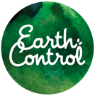 Earth Control fra Systemfrugt