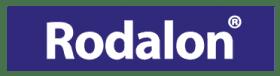 Rodalon fra Brenntag Nordic