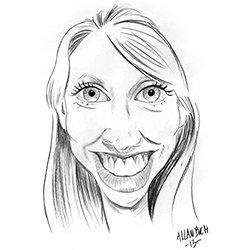 Key Account Manager Nordjylland Katja Zweidorff